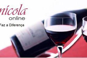 Vinícola Online