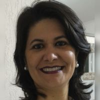 Mirian  Souza