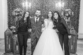 Priscilla Assis Assessoria de Casamentos