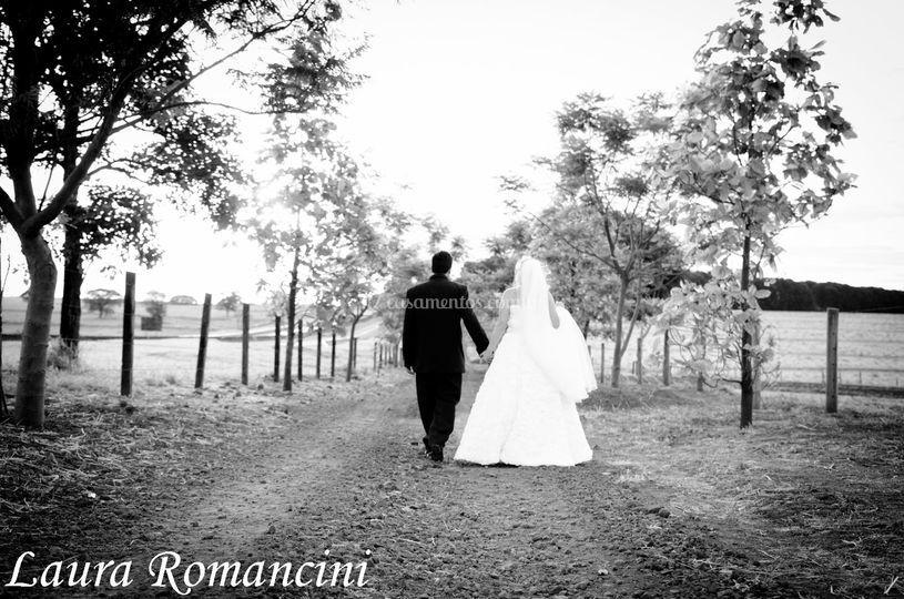 Laura Romancini Fotografia