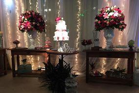 DeCoração Casamentos e Eventos