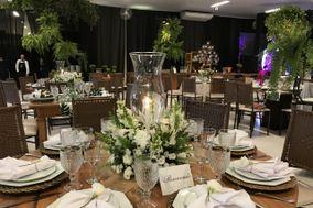 Moreira's Buffet e Eventos