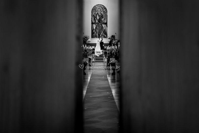 Alexandre Mereu Fotografia