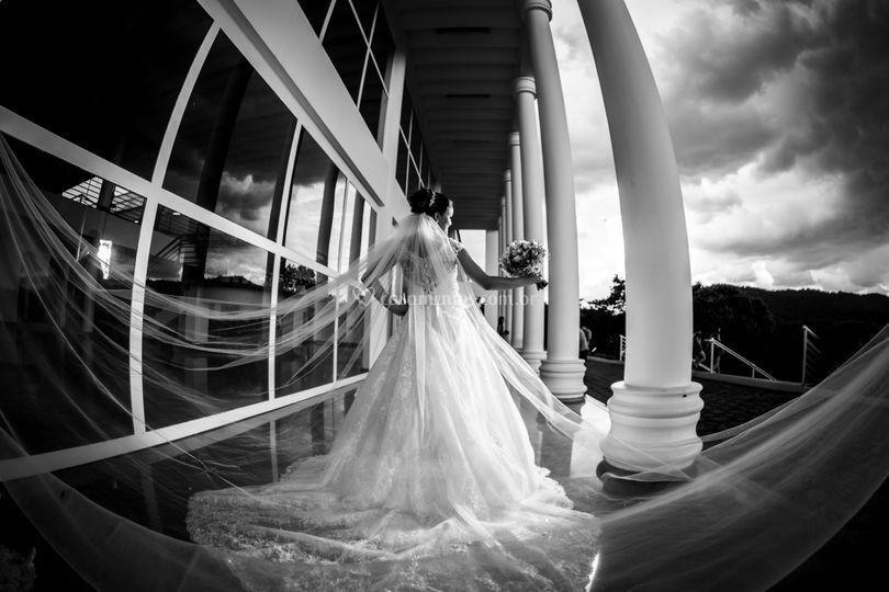 Nathan Rodrigues Fotógrafo