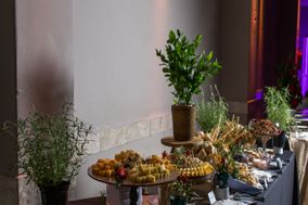 Viva Eventos Gastronomia Eireli