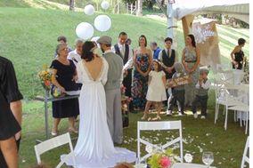 Casar Celebrante