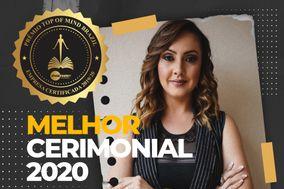 Rafaela Drilard Assessoria e Cerimonial