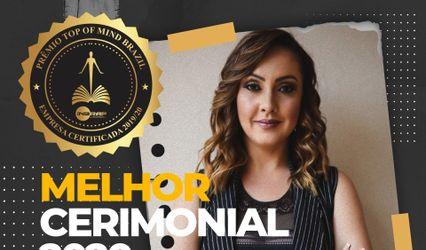 Rafaela Drilard Assessoria e Cerimonial 1