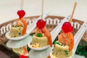 Catia Braga Gastronomia