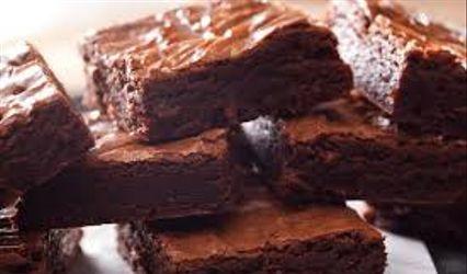 Casa Doce Chocolates