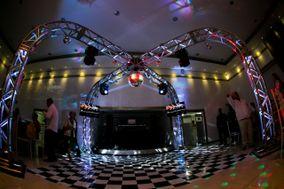 Wellington Silva DJ
