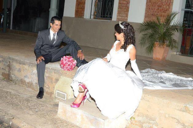 Agda e Leandro