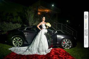 Noiva a Bordo