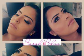Sarah Silva MakeUp e Hair