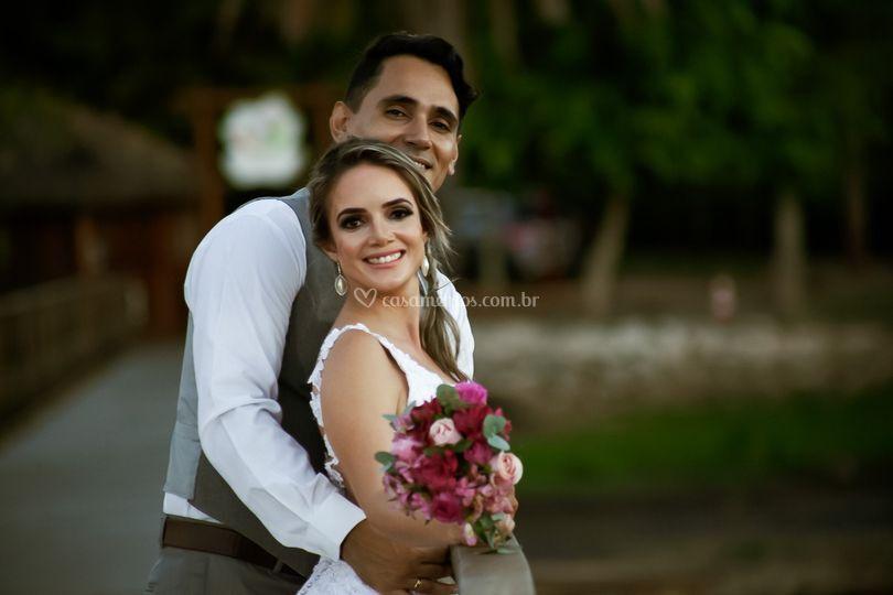Pré-wedding Jonatha e Joanne