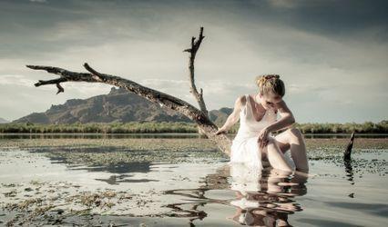 Vanessa Freire Photography 1