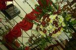 Flores de Noblesse Eventos