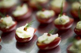 Villarejo - Eventos e Gastronomia