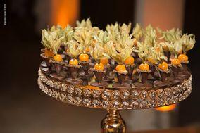 Chocolateria Di Ferrí
