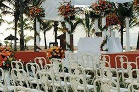 Hotel Portobello Resort & Safári
