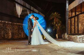 Miguel Machado Fotografias