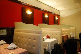 Restaurante Tabajara