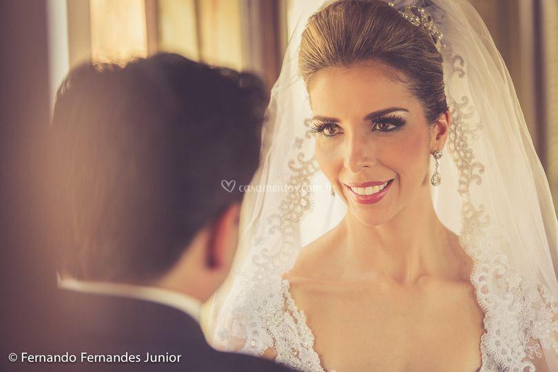 Lorena + Guilherme