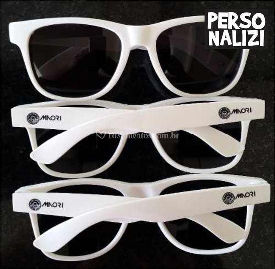 694a8bc327967 Oculos personalizado de Personalizi