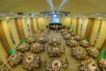 Salão jantar