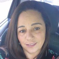Viviana Vidal