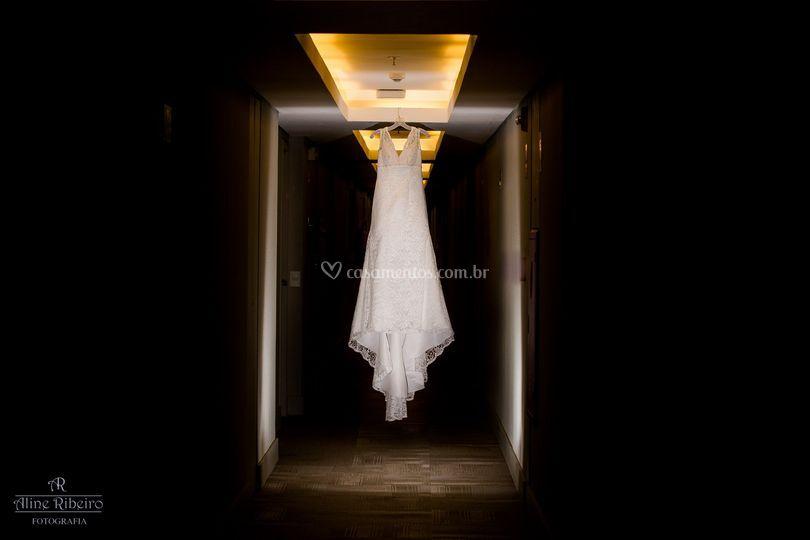 Aline Ribeiro Fotografia