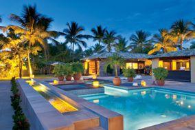 Hotel Transamérica Ilha de Comandatuba