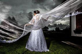Claudiana Gonzaga Fotografia