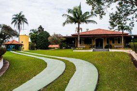 Vila Colonial São Roque