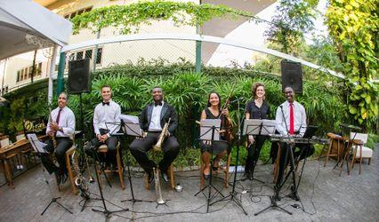 DFrank Orquestra