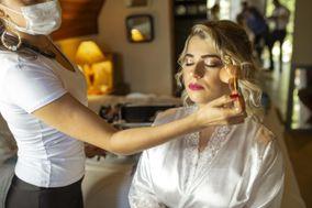 Larissa Santos Beauty Artist