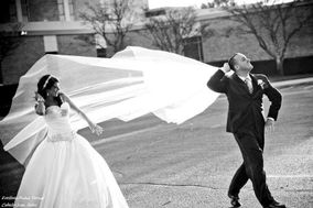 Dia da Noiva Vanne Costa