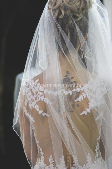 Casamentos c/ valera