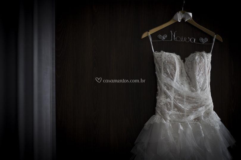 Casamentos c/ nina v. Boas