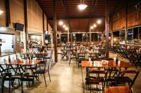Osvaldo Restaurante