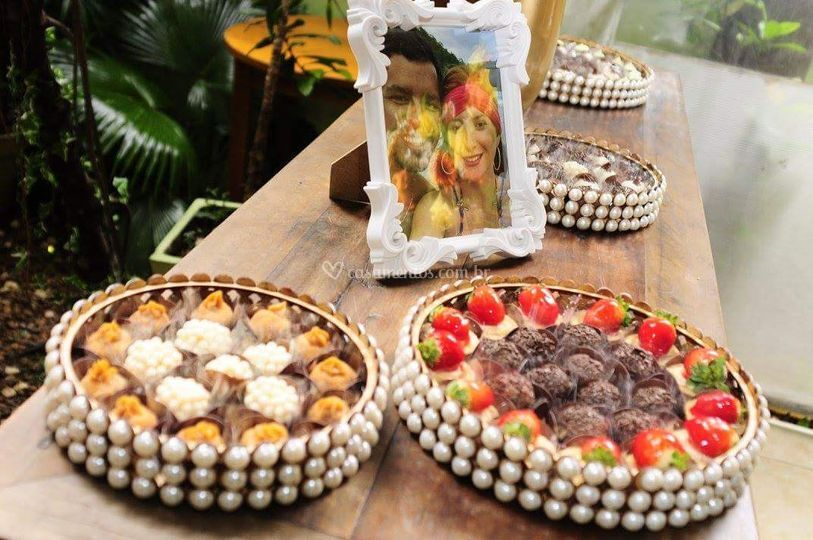 Tello´s Chocolateria