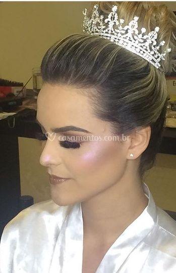 Tania beauty style