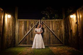 Kalebe e Arilene Fotografia
