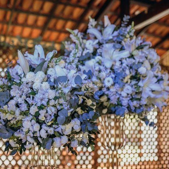 Andre Art Floral