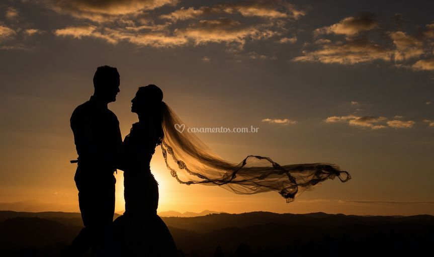 Externas Pós Wedding