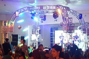DJ Jeje Produções