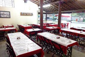 Costelão Restaurante