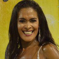 Diana  Prado