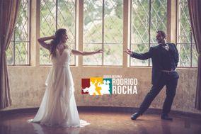 Escola de Dança Rodrigo Rocha