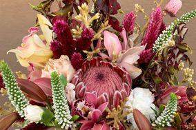 Lori - Design Floral